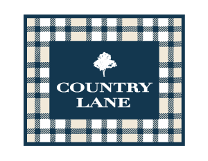 Country Lane